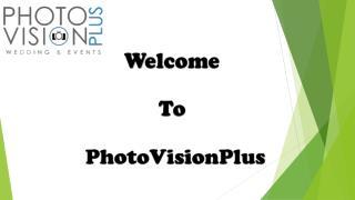 Photographers in Abu dhabi - PhotoVisonPlus