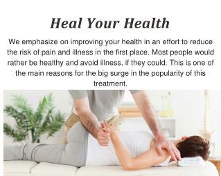 Sports Injury Treatment | Sports Injury Centre | Sports Injuries