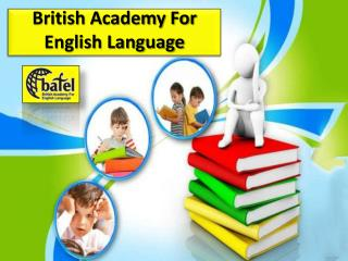 Best English Speaking Institute in Shakti Nagar