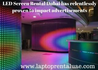 Digital TV's for Events-LED TV rental