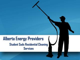 Window Cleaning Calgary