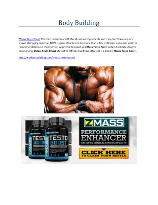 http://worldmuscleking.com/zmass-testo-boost/