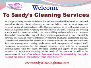 Hire Effective House Cleaning Services for Durham, NC Here
