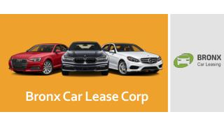 Bronx Car Lease Corp