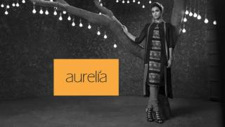 Online Shopping For Women's Fashion, Buy Women Clothing | Aurelia