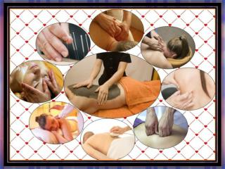 Massage Therapy Vancouver - Medical or Stress Relieve Treatment