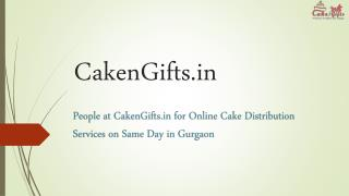 Find best quality cake online delivery in Palam road Gurgaon