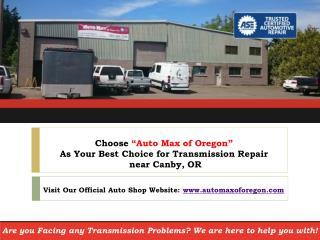 Do you want to know How Long Does Transmission Repair Take?
