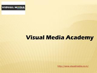 Web Designing Institute in Chandigarh