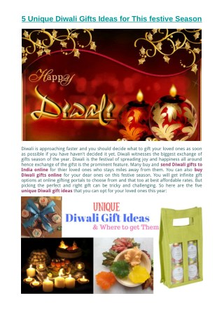 5_Unique_Diwali_Gifts_Ideas_for_This_festive_Season