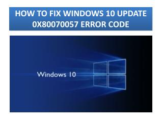 PPT - Windows XP Fault Tolerance and Troubleshooting PowerPoint