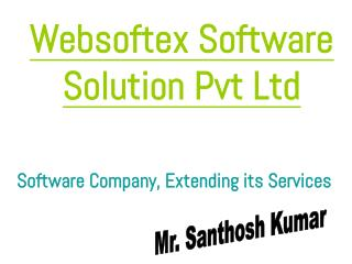 Microfinance Software, Chit Fund Software, RD FD Software, Gift Plan Software