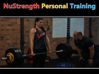 Gym Group Training Salisbury, Australia
