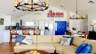 Consider Cayman Islands house rental before you move