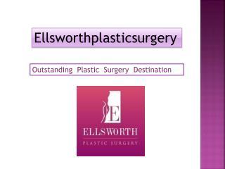 Top Cosmetic Plastic Surgeons in Houston TX