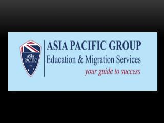 Best immigration consultant in Melbourne,