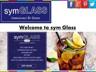 Wine Glass Personalized