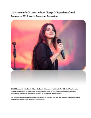 Lata Mangeshkar Best Songs Free Download
