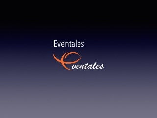 Top Corporate Event Management Companies in Delhi, India - Eventales