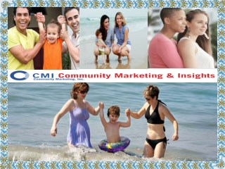 CMI-LGBT-Research-Marketing-and-Training