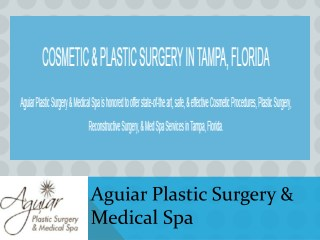 Best Breast lifts surgery in Tampa