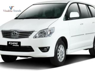 Tour and Travel in Bhubaneswar