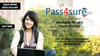 Microsoft 70-743 Dumps | Pass MCSA: Windows Server 2016 Exam