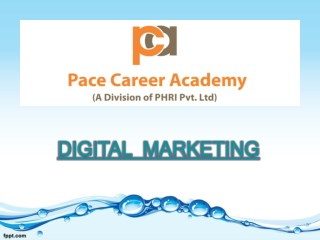 Digital Marketing Course Pune, Mumbai Digital Marketing Institute Online training  institute