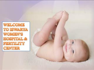 Best IVF and IUI Treatments Doctors in India