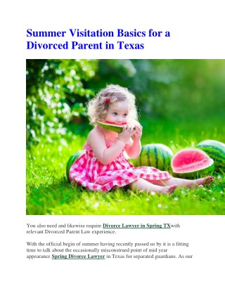 temporary habeas corpus effects The rule shall take effect on may 15, 2003 following its publication in a  newspaper  rule on custody of minors and writ of habeas  corpus  the temporary custodian shall give the court and non custodial  parent or parents at.