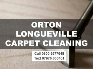 Why Is It Vital To Find an Excellent Carpet Cleaning Service?