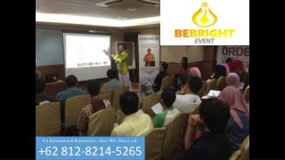 0812 8214 5265 (WA) | Training Digital Marketing