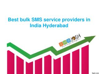 Low Price Bulk SMS |Low Price SMS in India| Premium Bulk SMS in India