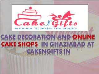 Order well decorated  Anniversary cake online shops in Kaushambi Ghaziabad