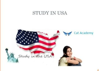 Study Abroad | Overseas Educational Consultants India | Study in USA, UK