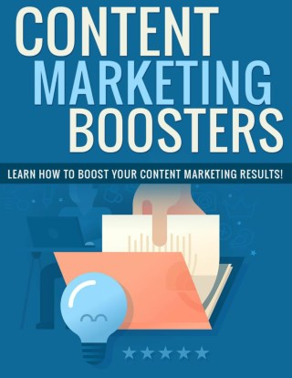 Content Marketing Guide - How Content Marketing Can Help Your Business