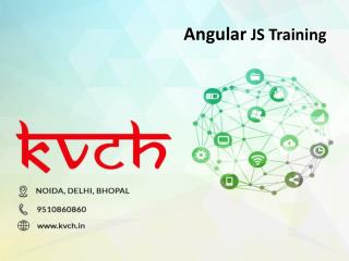 best angular-js placement training in noida