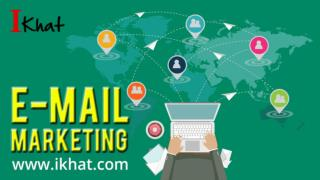 Bulk Email Marketing | Bulk Email Service Provider In Delhi