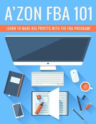Amazon FBA Guide - How Much Money Can I Make On Amazon FBA