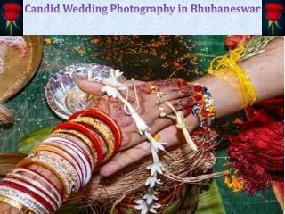 Wedding Photography in Bhubaneswar