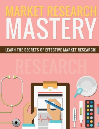 Market Research Guide - What Can Market Research Do