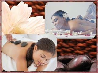 Craniosacral Therapy - Help to Reach Deep States of Relaxation