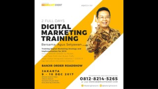 62812 8214 5265 | Training Digital Marketing Offline, Training Digital Marketing Terbaik 2017