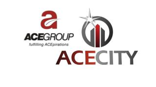 ACE City in Noida Extension