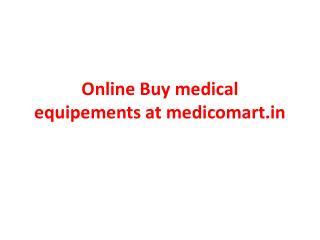 Buy Xray Machine 100MAH Excellent Working Condition Online