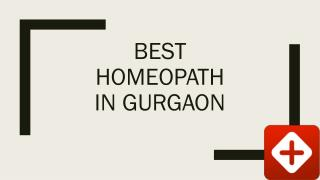 Best homeopath in mumbai