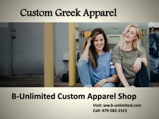 Greek Shirts ideas   Best Sorority Shirts Company