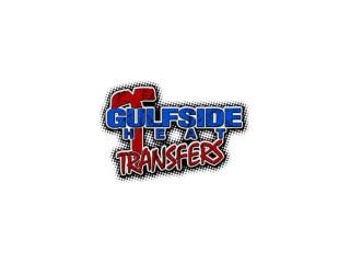 Plastisol Heat Transfer Tag-Less Labels   Gulfside Heat Transfers