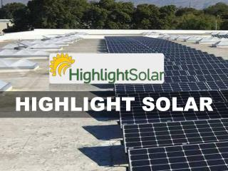 Why Should You Consider Opting For Solar Power Panels Installed In Your Home?