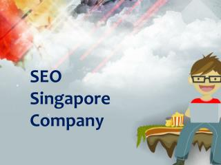 SEO Services Singapore | SEO Company in Singapore with 100% Money Back SEO Services